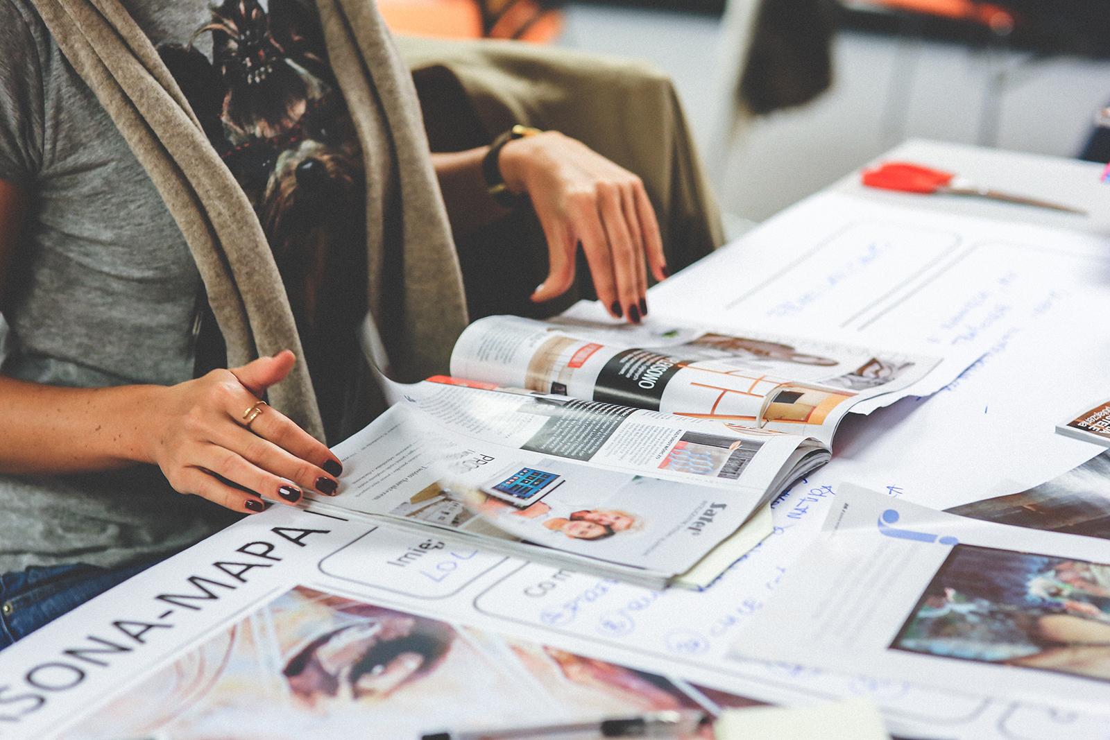 Label-pak Int'l Co sa - Création d'étiquette autocollante personnalisée